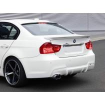 Hátsó  szárny BMW 3 E90 4d ABS AC Style